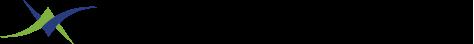 システムネットワークス株式会社